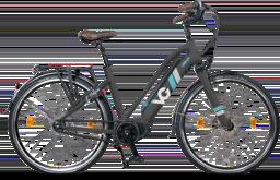 Vélo Gamme Premium