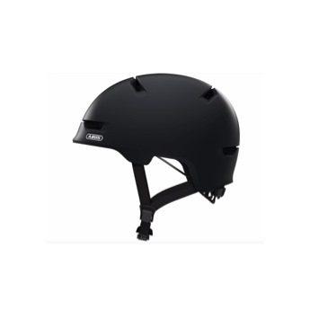 Accessoire Protection du cycliste